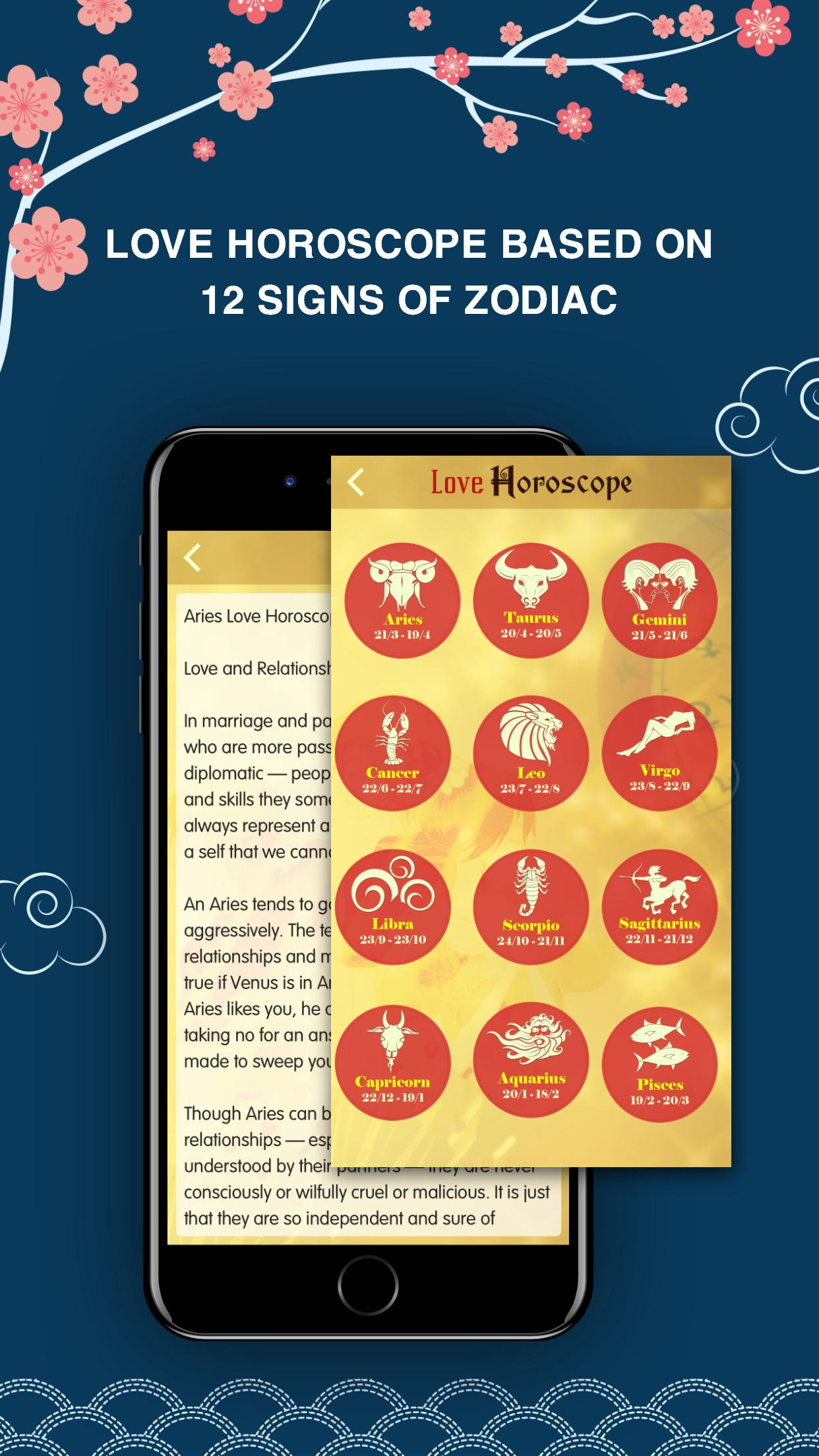 Horoscope 2019 for Android - APK Download