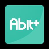 Abitgroup icon