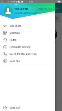 Abitgroup screenshot 2