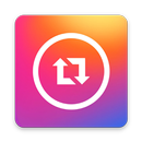 RepostGram - Repost and Save for Instagram APK