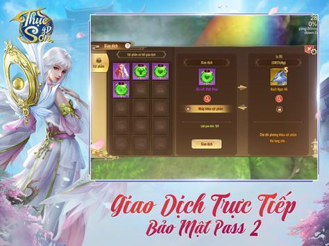 Thục Sơn screenshot 5