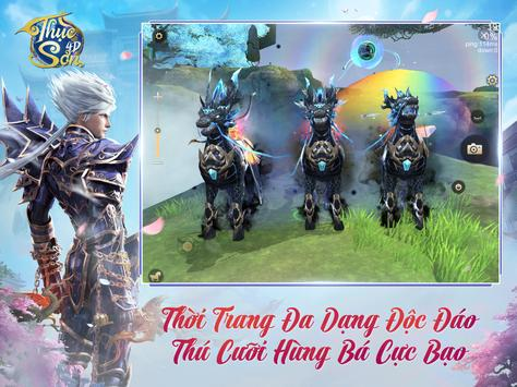 Thục Sơn screenshot 6