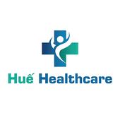 Huế Healthcare icon