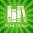 BOokHOuse: Đọc Sách Hằng Ngày APK