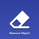 Remove Unwanted Object APK Android