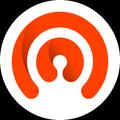 WADA hotspot - share WiFi free