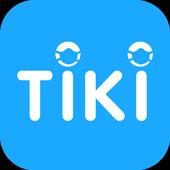 Tiki biểu tượng
