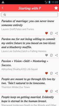 Best Marriage Quotes For Android Apk Download