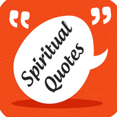 Best Spiritual Quotes icon