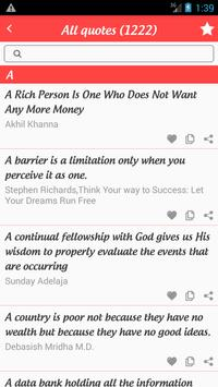 Best Wealth Quotes poster