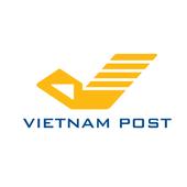 My Vietnam Post icon