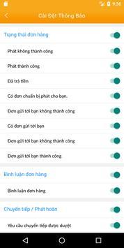 My Vietnam Post screenshot 4