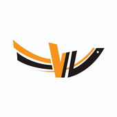 VHV Office icon