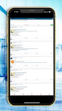 VHV Office screenshot 2