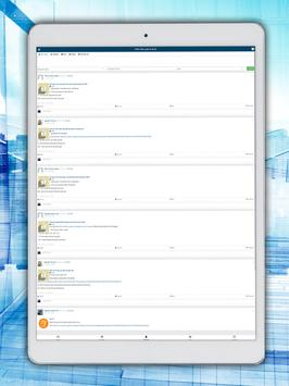 VHV Office screenshot 5