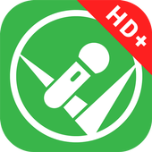 Việt KTV HD+ icon