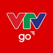VTV Go biểu tượng