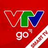 VTV Go cho TV Thông minh-icoon