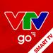 VTV Go cho TV Thông minh