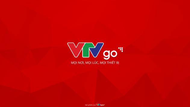 VTV Go for Smart TV poster