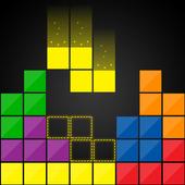Block Puzzle : Brain Training Game icon