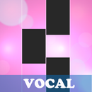Magic Tiles Vocal & Piano Top Songs New Games 2020 APK Android