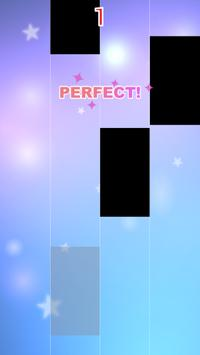 Magic Tiles screenshot 4