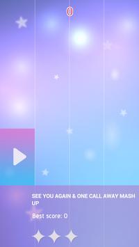 Magic Tiles screenshot 3