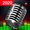 Voice Recorder-icoon