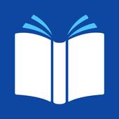 Legere Reader icono