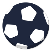 VoetbalAssist ClubApp icon