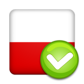 NIP Weryfikuj PL icon