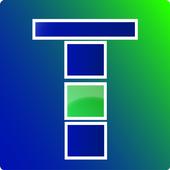 TESIGA icon