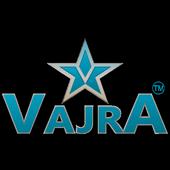 VajraMart icon