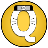 Unofficial Naruto quiz - 100 questions icon