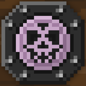 Dungeon Warfare icon