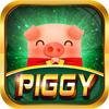 Piggy Club biểu tượng