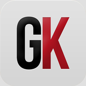GameK biểu tượng