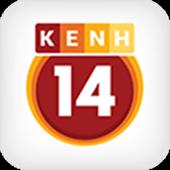Kenh14.vn biểu tượng