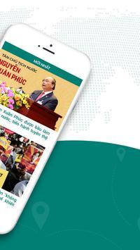 Soha.vn ảnh chụp màn hình 3
