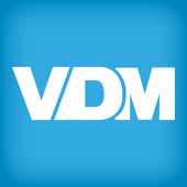 Android 用の VDM APK をダウン...