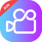Music Slide Show Maker With Photos icon
