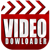 New Movie HD Player icon
