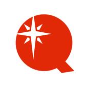 veQR icono