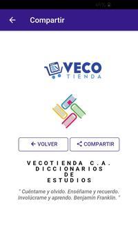 Diccionario screenshot 13