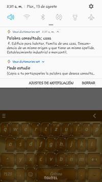Diccionario screenshot 16