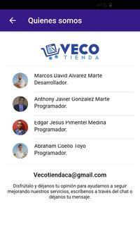 Diccionario screenshot 17