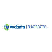 VMS Vedanta icon