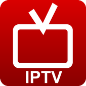 VXG IPTV Player icon