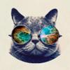 Гифки - мемы, приколы, картинки в GIF формате アイコン